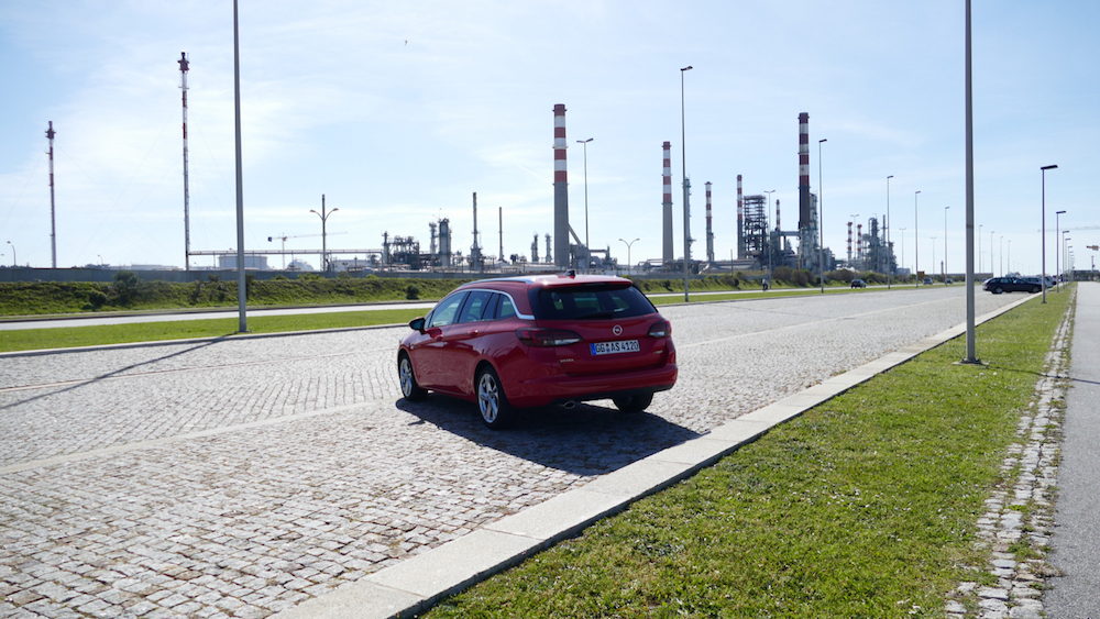 Opel Astra SportstourerP1170613