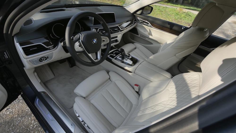 BMW7er_740i_autogefuehl_01