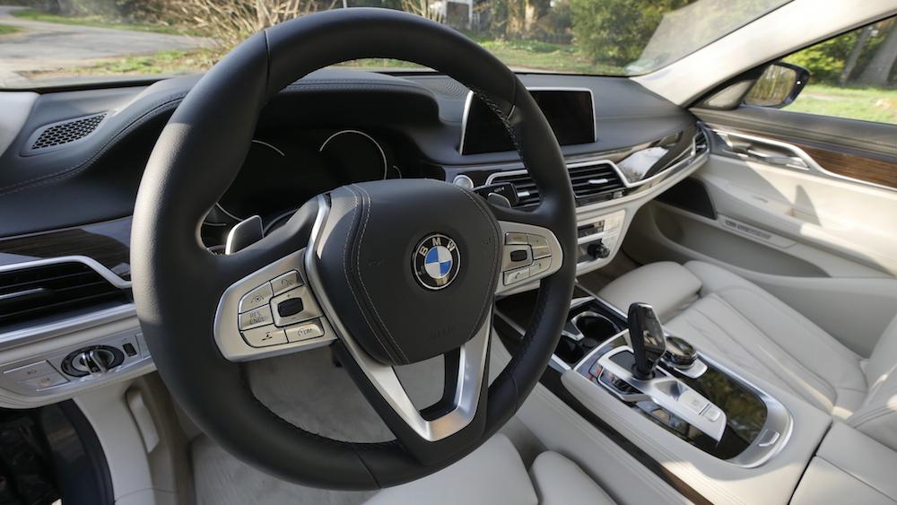 BMW7er_740i_autogefuehl_03