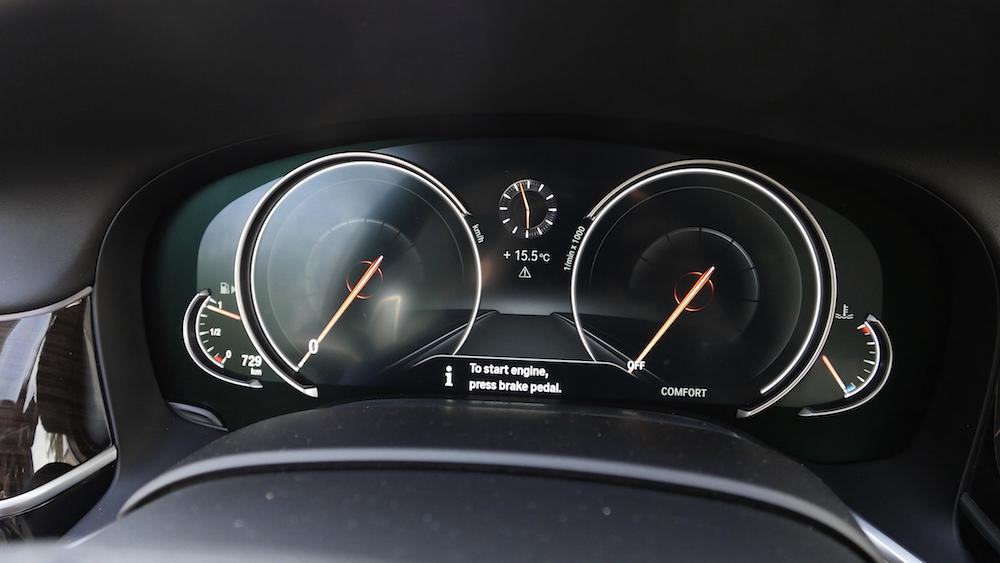 BMW7er_740i_autogefuehl_04