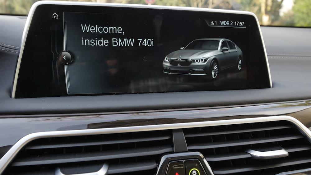 BMW7er_740i_autogefuehl_05