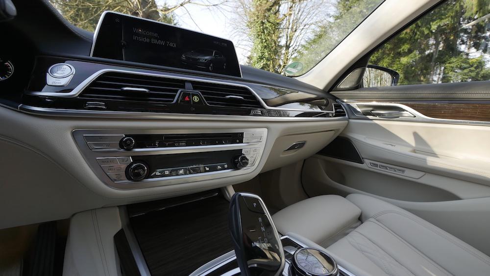BMW7er_740i_autogefuehl_06