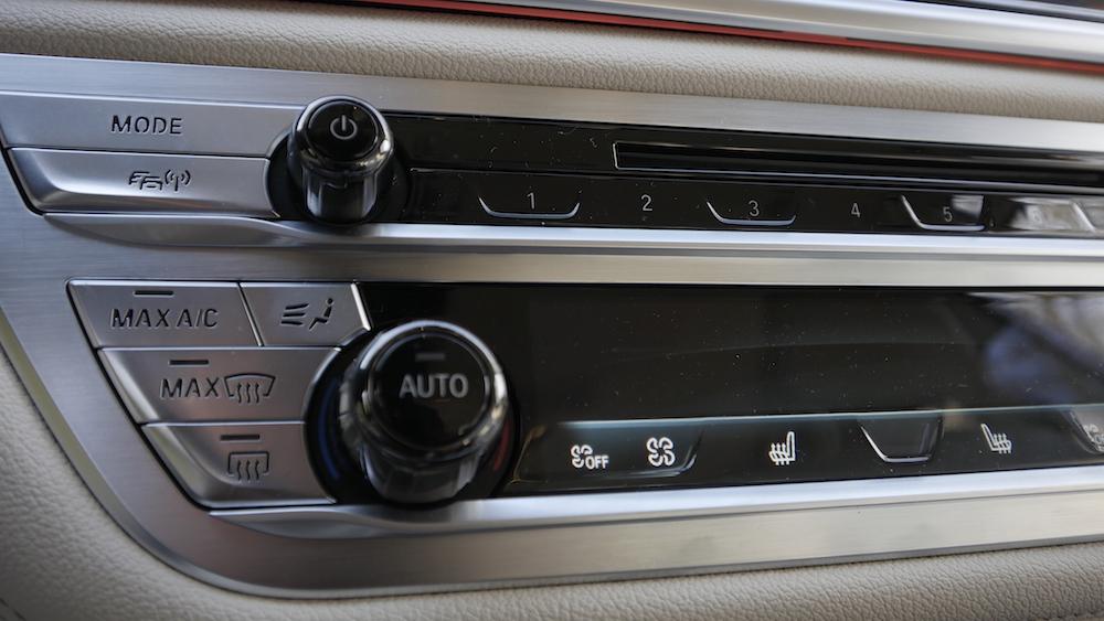 BMW7er_740i_autogefuehl_07
