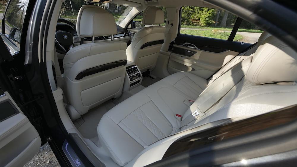 BMW7er_740i_autogefuehl_08