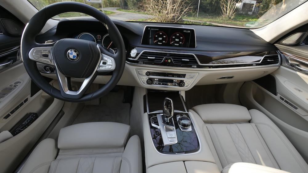 BMW7er_740i_autogefuehl_09