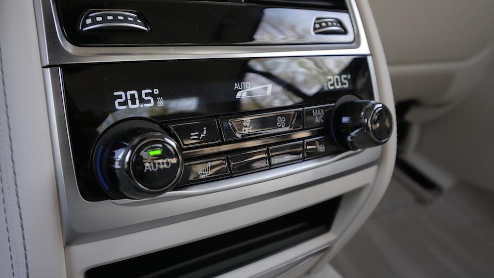 BMW7er_740i_autogefuehl_10
