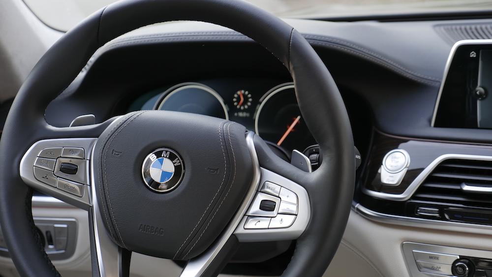 BMW7er_740i_autogefuehl_11