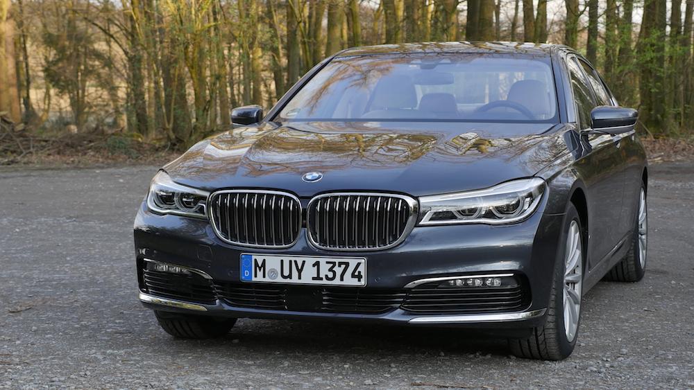 BMW7er_740i_autogefuehl_16