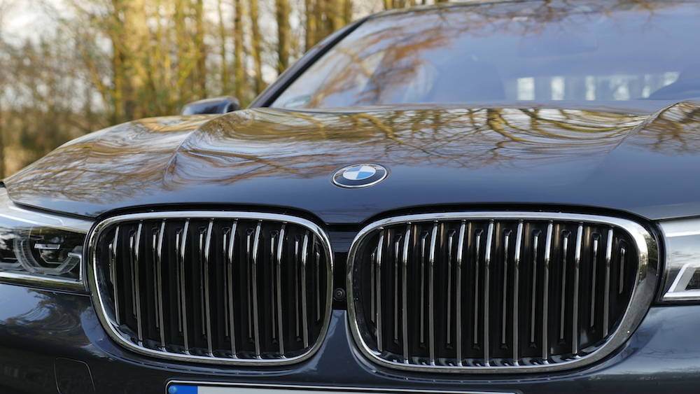 BMW7er_740i_autogefuehl_17