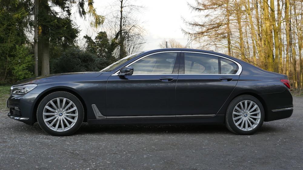 BMW7er_740i_autogefuehl_19