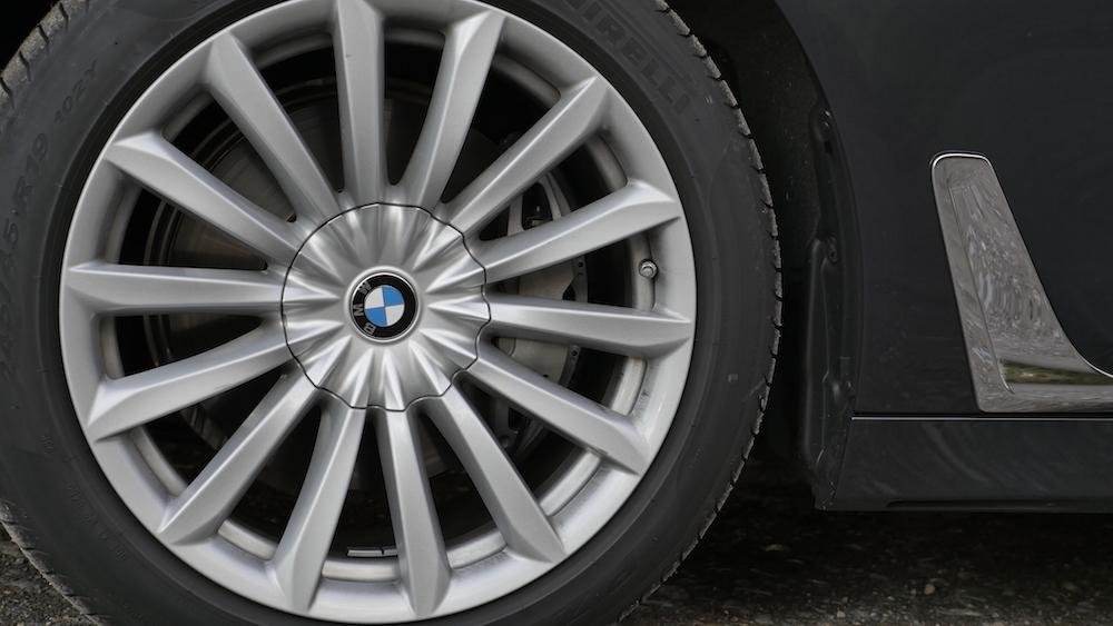 BMW7er_740i_autogefuehl_20