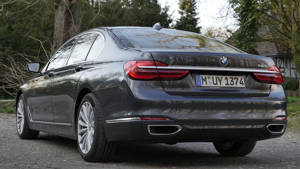 BMW7er_740i_autogefuehl_21