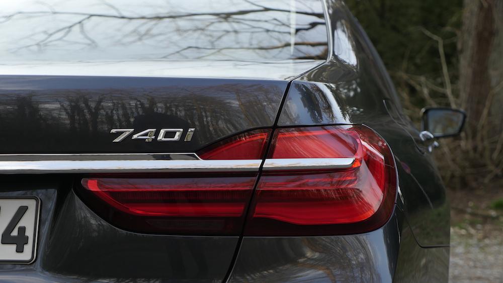BMW7er_740i_autogefuehl_22