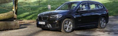 BMWX1_neu_autogefuehl