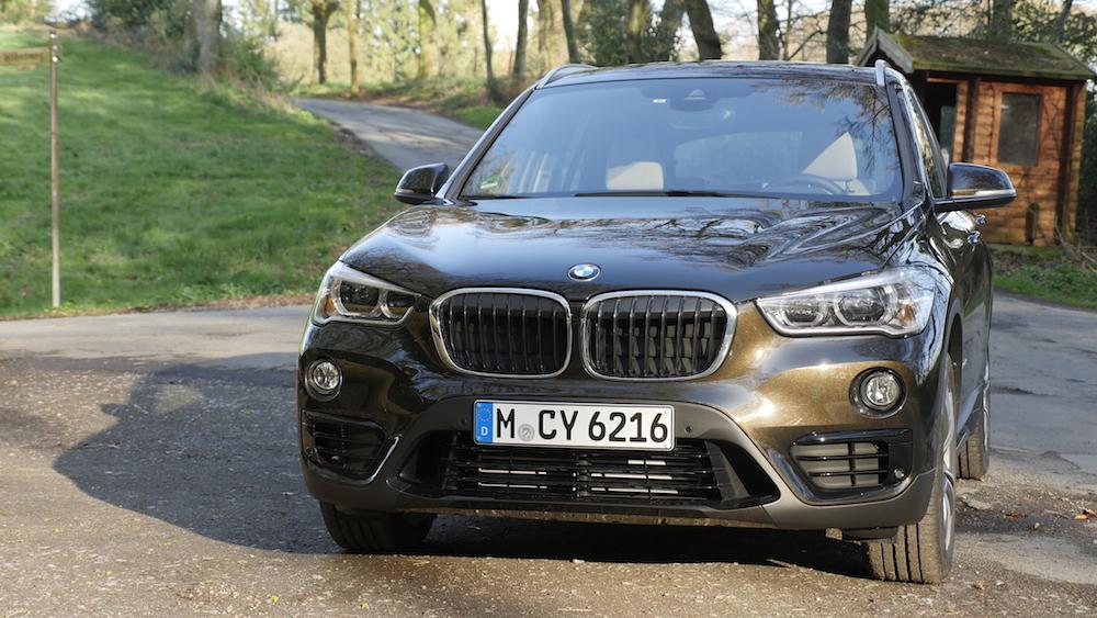 BMW_X1_SUV_neu_01