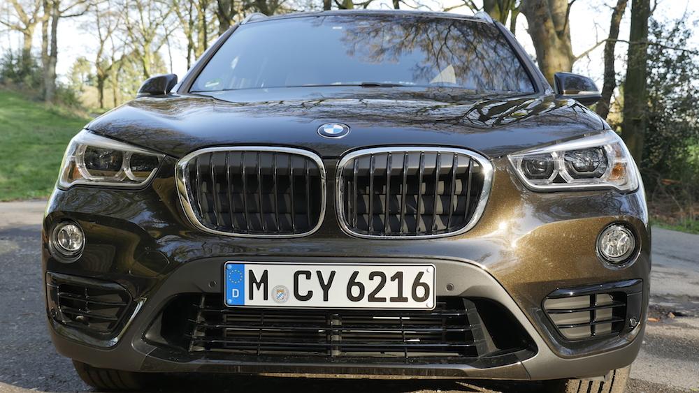 BMW_X1_SUV_neu_02