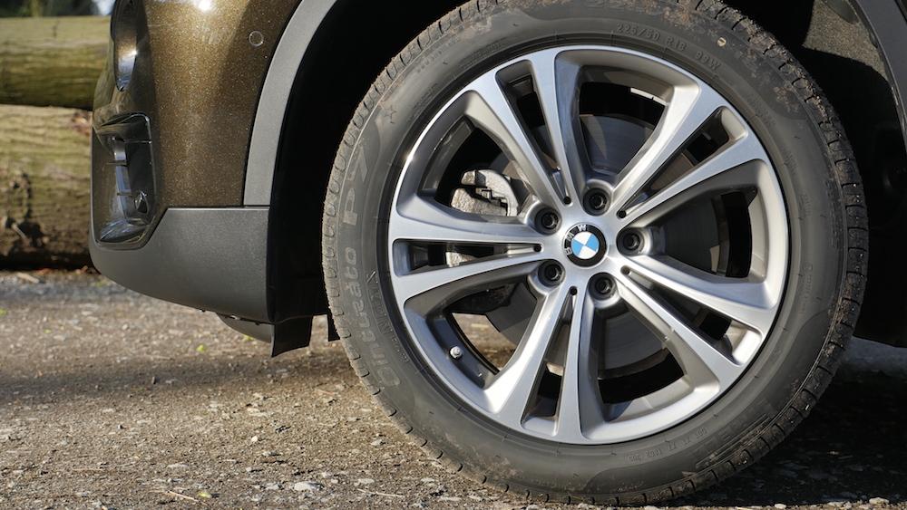 BMW_X1_SUV_neu_04