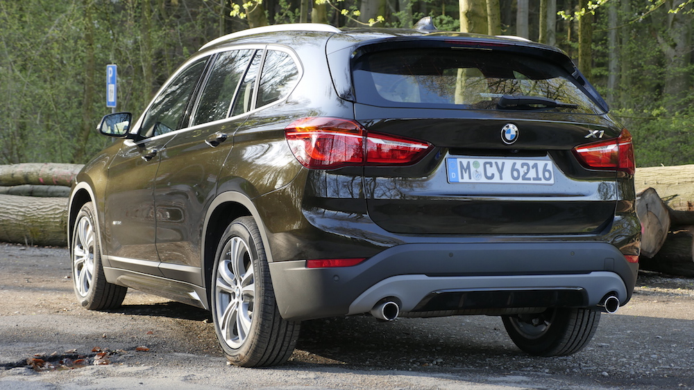 BMW_X1_SUV_neu_05