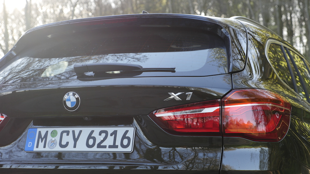 BMW_X1_SUV_neu_06
