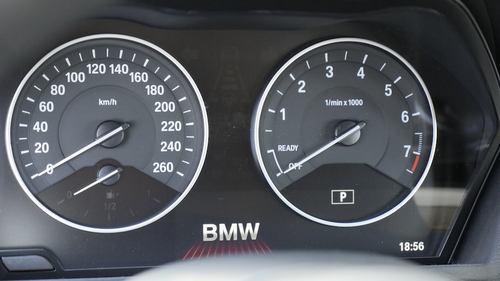 BMW_X1_SUV_neu_07