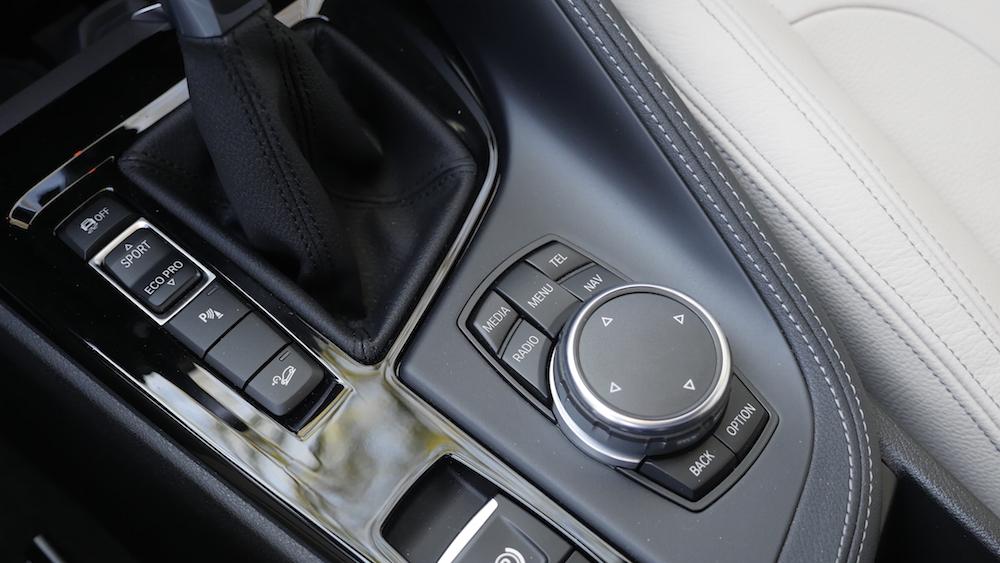 BMW_X1_SUV_neu_10