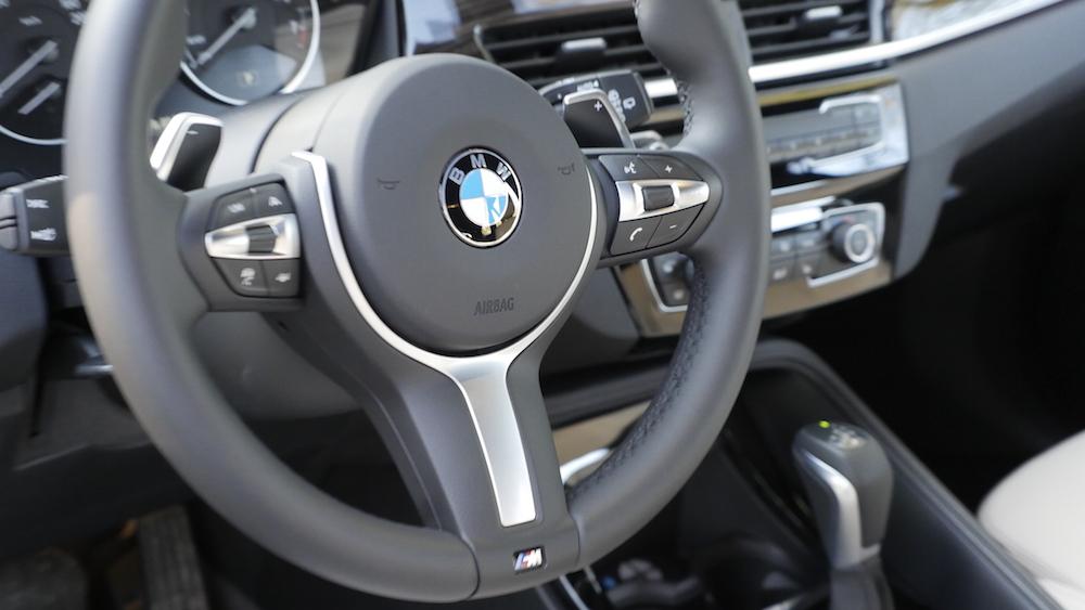 BMW_X1_SUV_neu_11