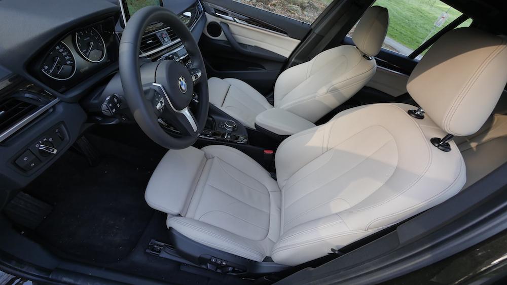 BMW_X1_SUV_neu_15