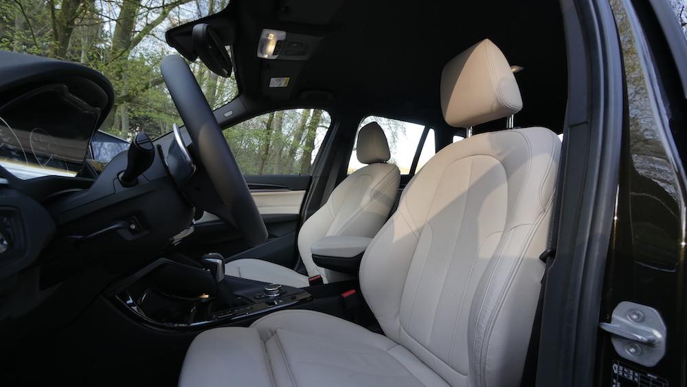 BMW_X1_SUV_neu_17