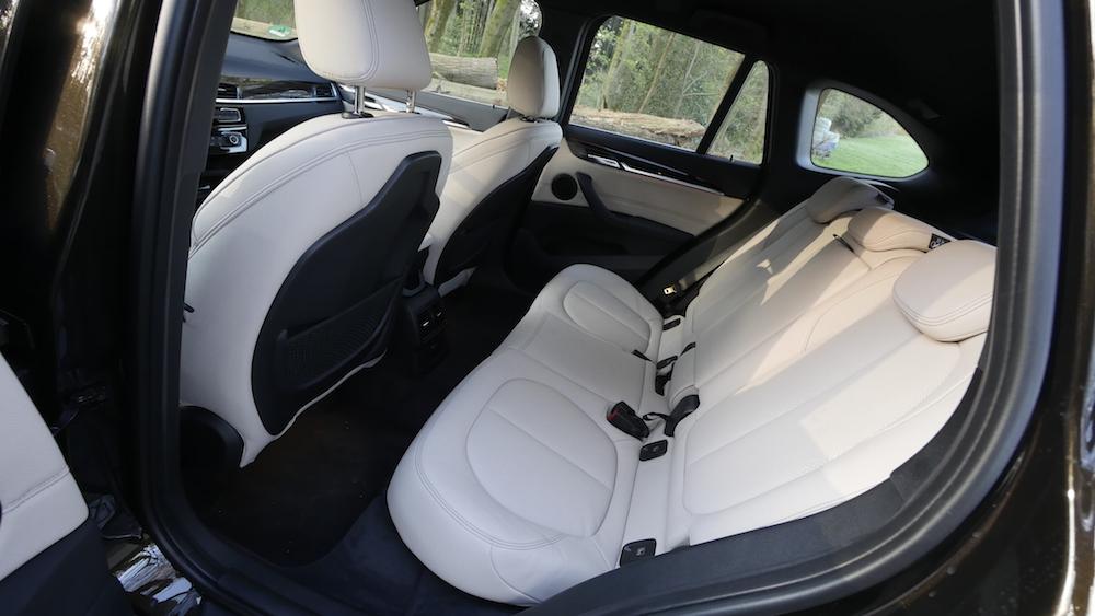 BMW_X1_SUV_neu_19