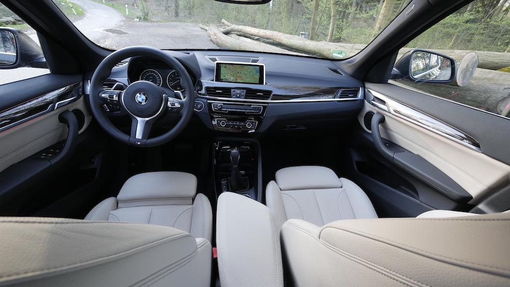 BMW_X1_SUV_neu_20