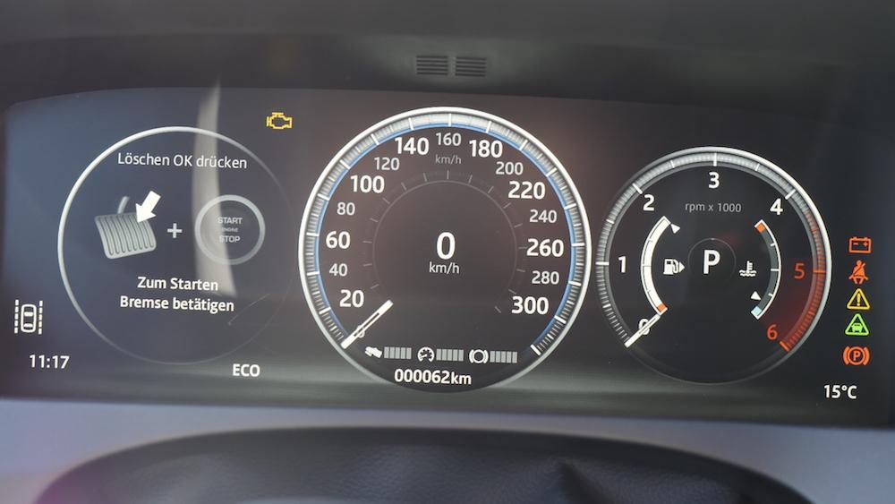 JaguarFPACE-S-V6-autogefuehl06