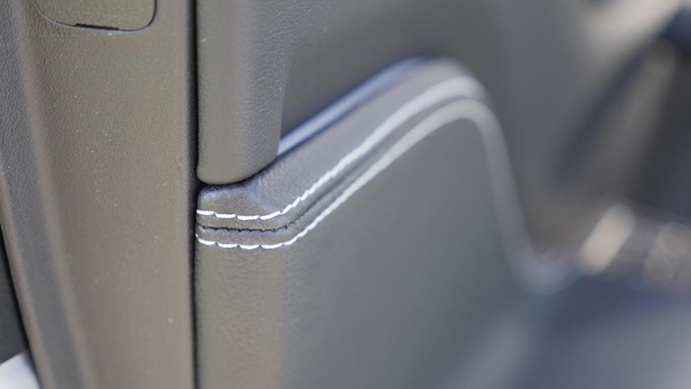 JaguarFPACE-S-V6-autogefuehl07