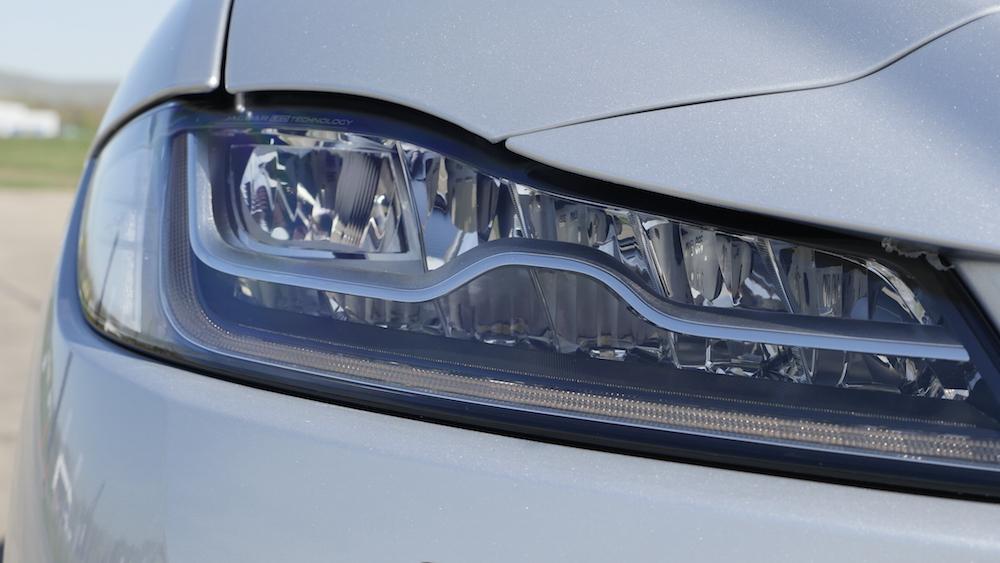 JaguarFPACE-S-V6-autogefuehl15