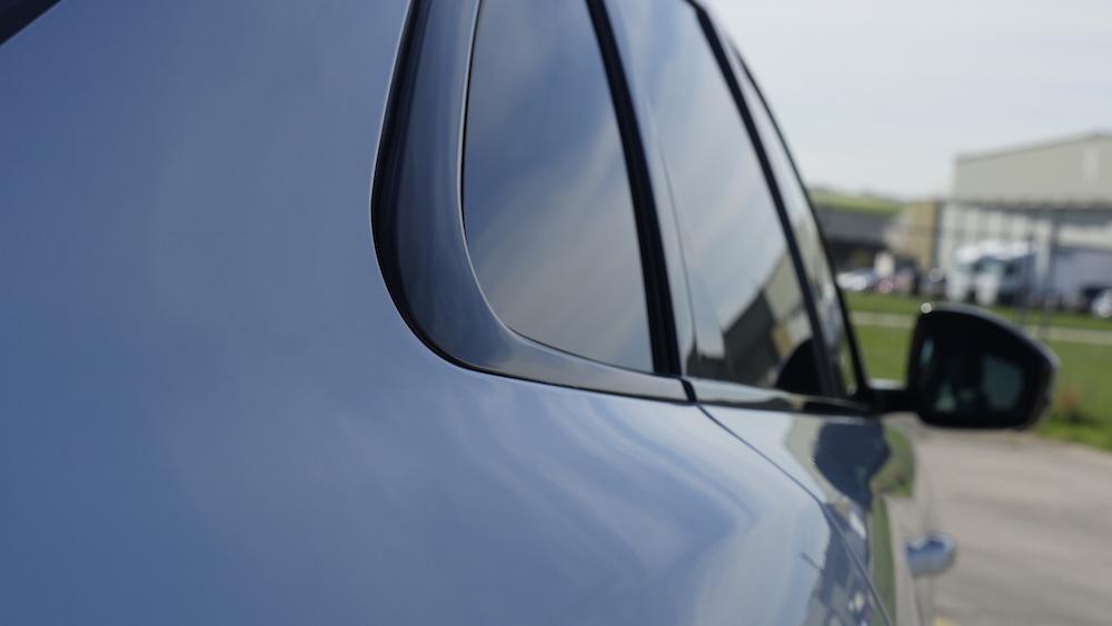 JaguarFPACE-S-V6-autogefuehl21