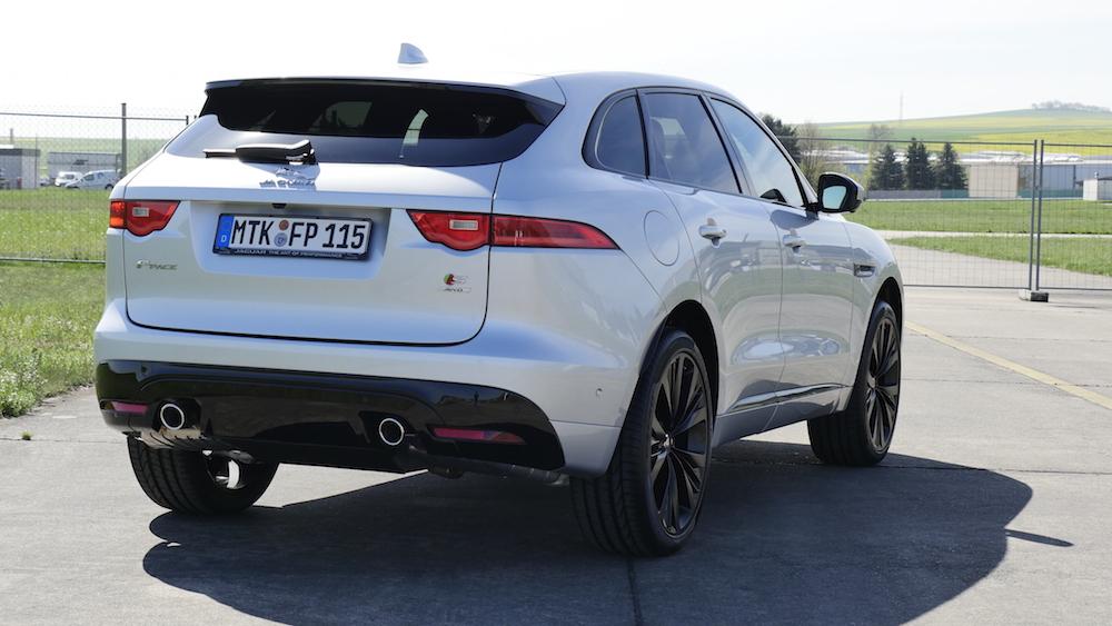 JaguarFPACE-S-V6-autogefuehl22