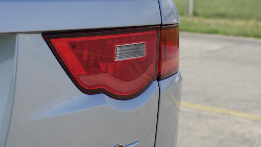 JaguarFPACE-S-V6-autogefuehl23