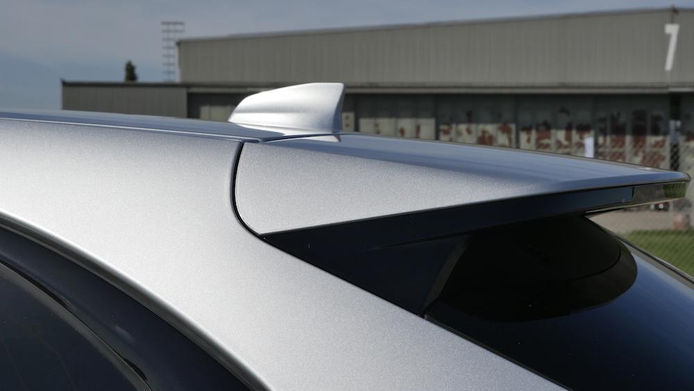 JaguarFPACE-S-V6-autogefuehl25