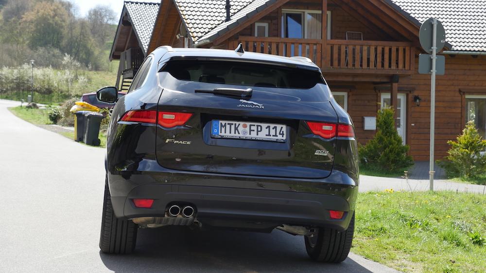 JaguarFPACE-S-V6-autogefuehl26