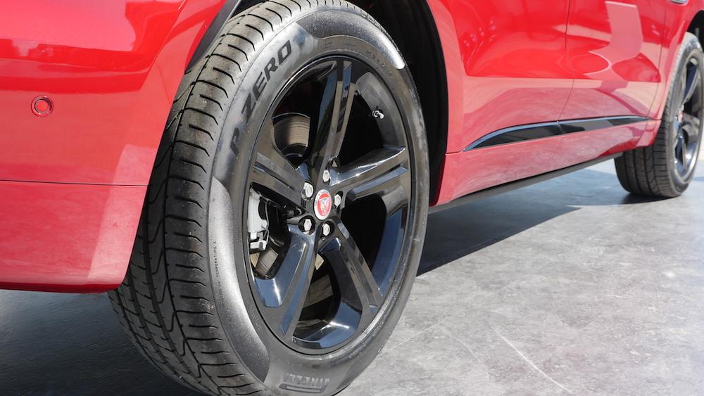 JaguarFPACE-S-V6-autogefuehl30