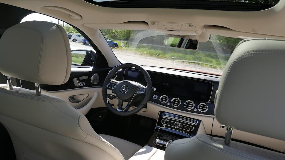 MercedesE-Klasse_W213_000
