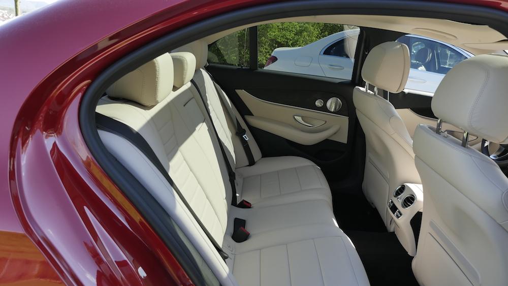 MercedesE-Klasse_W213_001