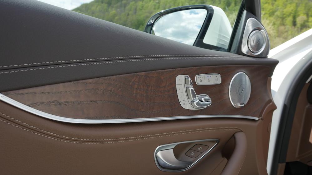 MercedesE-Klasse_W213_002
