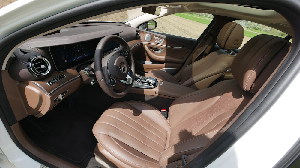 MercedesE-Klasse_W213_003