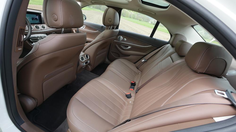 MercedesE-Klasse_W213_006