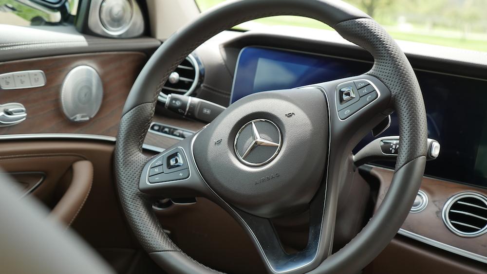 MercedesE-Klasse_W213_010