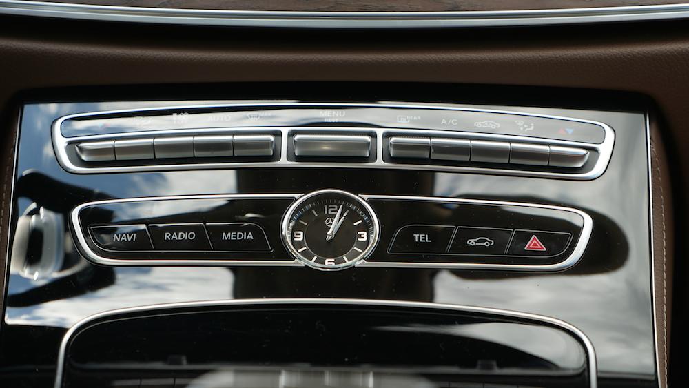 MercedesE-Klasse_W213_011