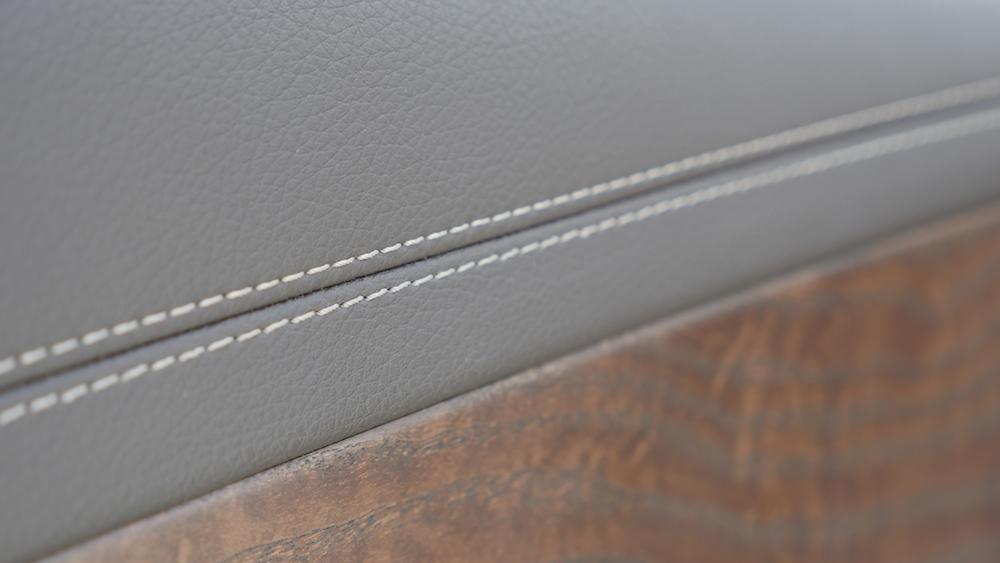 MercedesE-Klasse_W213_012
