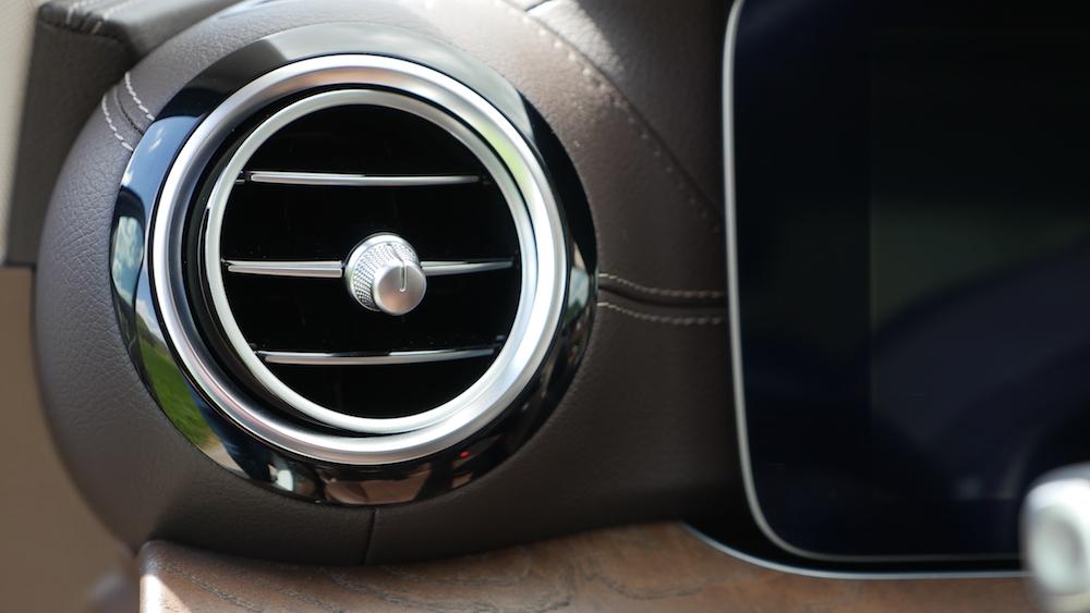 MercedesE-Klasse_W213_013