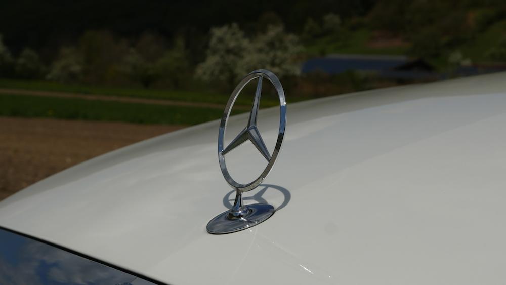 MercedesE-Klasse_W213_018