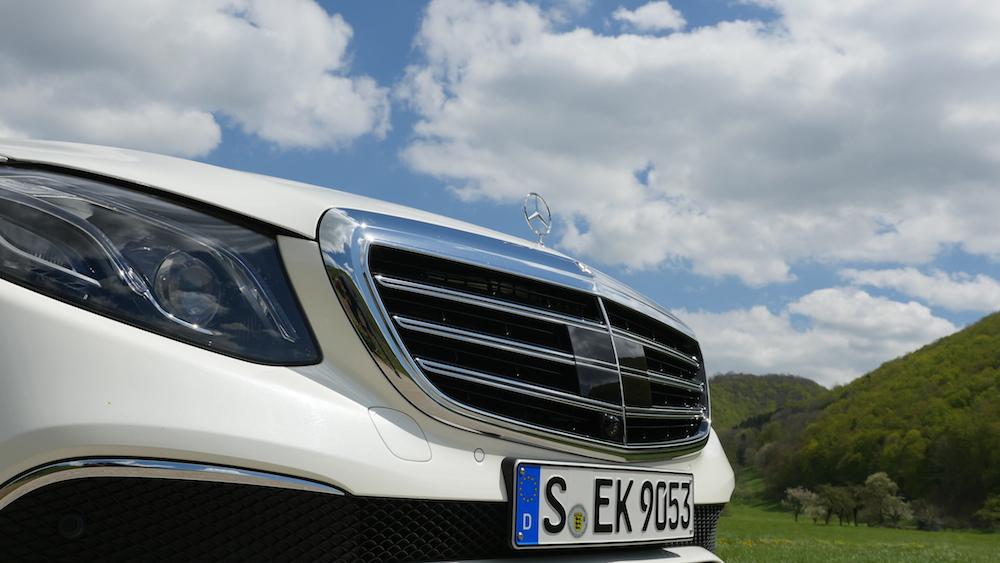 MercedesE-Klasse_W213_019